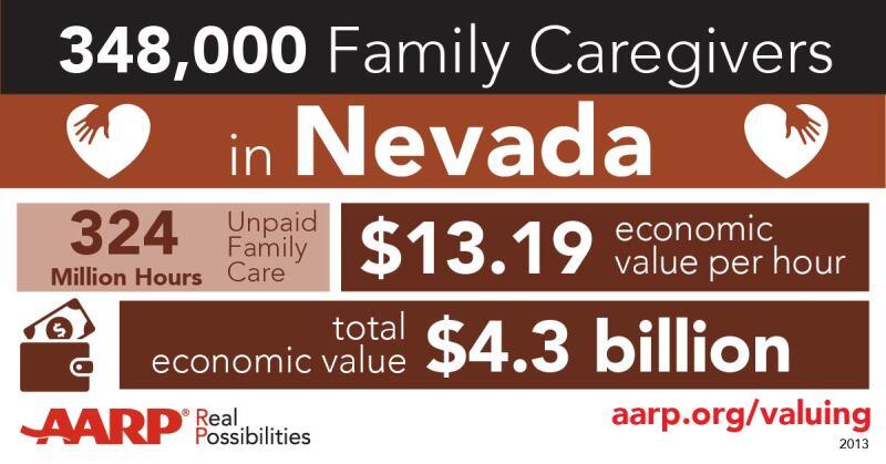 Valuing caregiving 2015 Nevada_1200 x 628