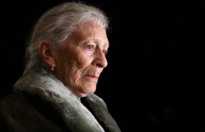 Stronger Protections Needed Against Elder Abuse