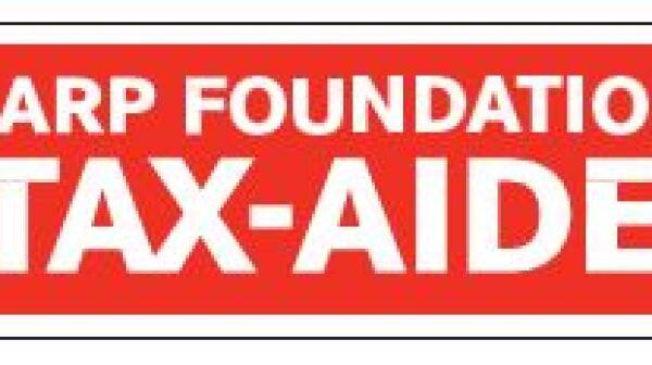 Tax aide logo