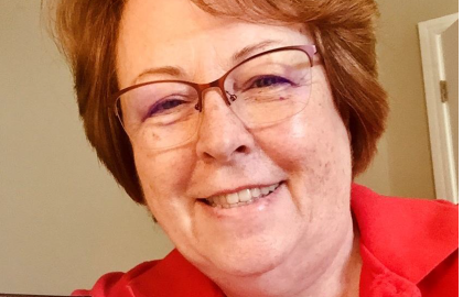 AARP Ohio Volunteer Diane Pekunka Appointed to Ohio's Alzheimer's Disease and Related Dementias Task Force