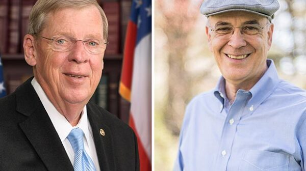 620-state-news-ga-johnny-isakson-jim-barksdale