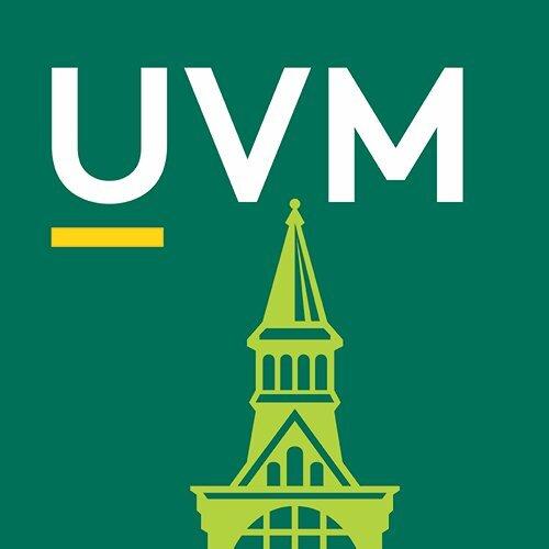UVM Logo.jpg