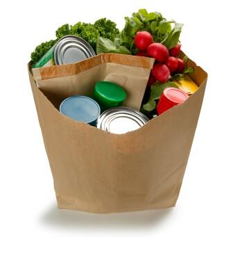 10.30.13 499,999 groceries