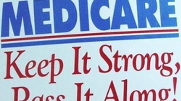 130730-Medicare