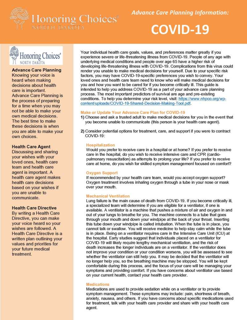 COVID-19 Advance Care Planning Information_1_1.jpg