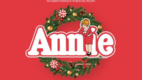 Annie.PNG