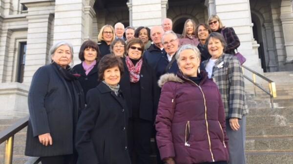 Advocates2018