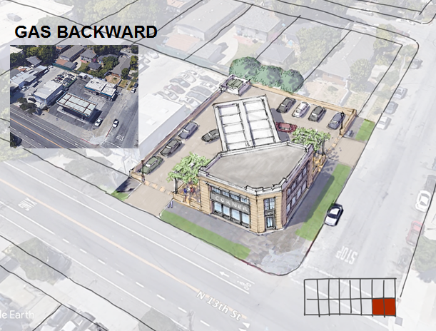 example-of-transforming-underutilized-land-and-making-it-pedestrian-friendly-bychrisritter.png