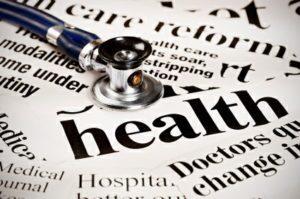 healthcare_marytritsch_500000-300x199