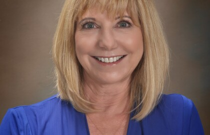 Rhonda Comstock of Moscow Appointed to AARP Idaho Executive Council