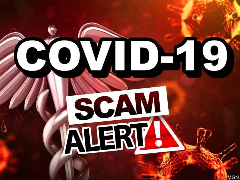 COVID19-Scam-Alert.jpg
