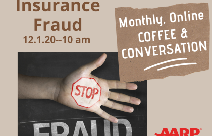 Insurance Fraud: What Granite Staters Need to Know