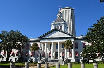 FL Historic and New Capitols sunny 2015 blog resize