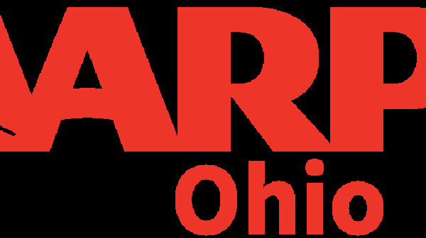 aarp_OH_4c.png
