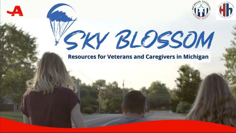 Sky Blossom Resource Event and Panel .jpg