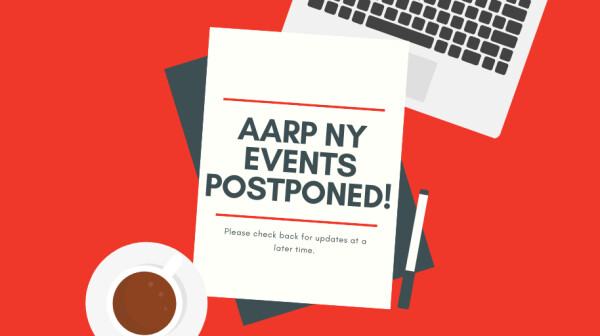 TW Events Postponed 2020.png