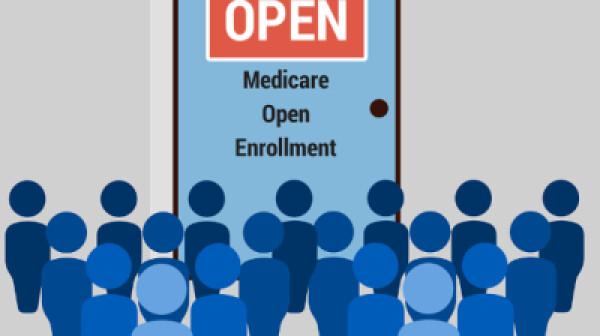 FB Medicare Pic
