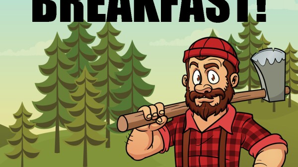 LumberjackBreakfast-3.5-x-3