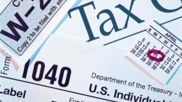 taxes-300x199