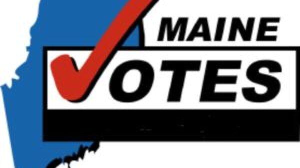 Maine-Votes-300x251