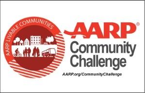 community-challenge-logo.jpeg