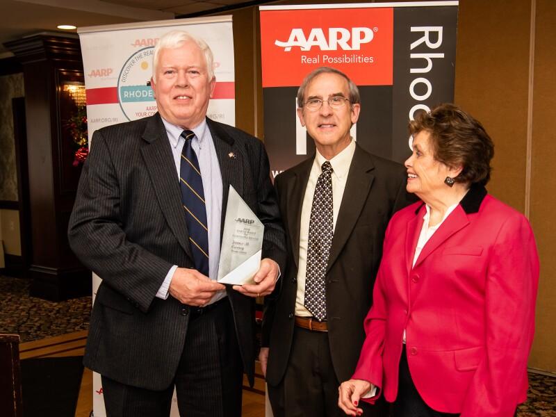 2018 AARPRI_Andrus_Award
