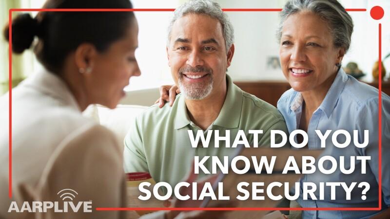 AARP Live - Thumbnail- Social Security.jpg