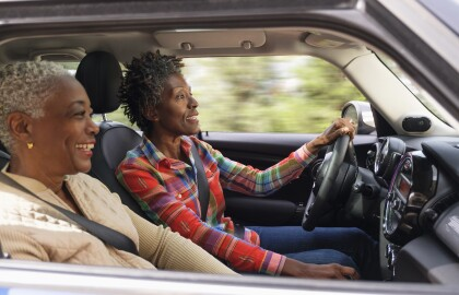 Driver Safety Courses in NJ: July and August 2019