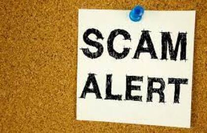 AARP Massachusetts Fraud Watch Network Update September 2021