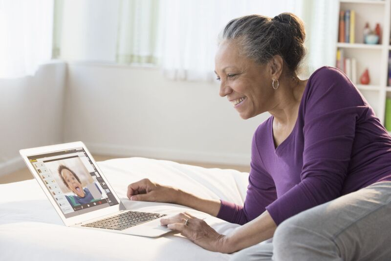 Video Chat Getty Images.jpg