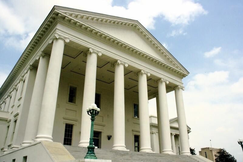 stgermh_VA_Capitol