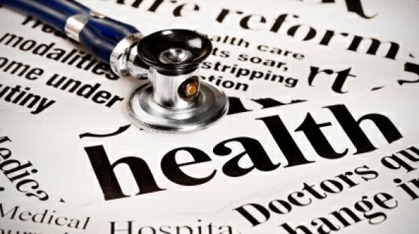 healthcare_marytritsch_499,000