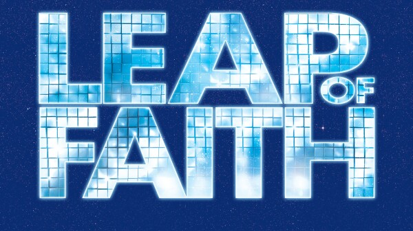 LeapofFaith_web (2)