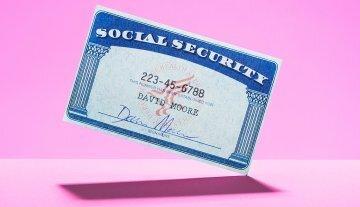 1140-election-package-social-security.imgcache.revabc2da6ae1bc95076b7297cd2eb2fb5e.web.360.207