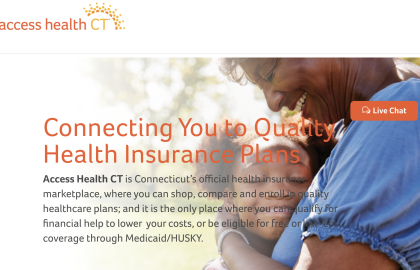 How to Sign Up for ACA Health Insurance in Connecticut