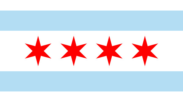 Flag_of_Chicago,_Illinois_svg