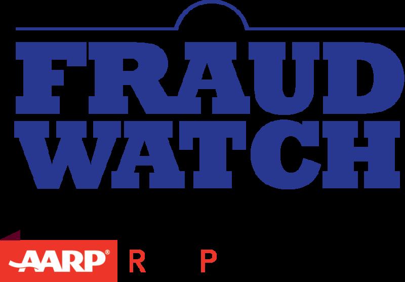 FWN_RP_new_4C Logo