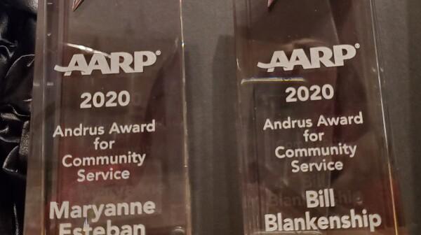 Andrus Award photos Bill and Maryanne.jpg