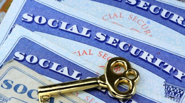 social-security-graphic