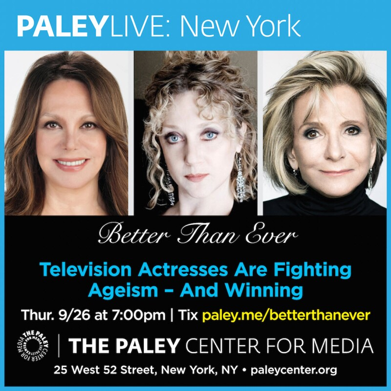 Updated Paley image