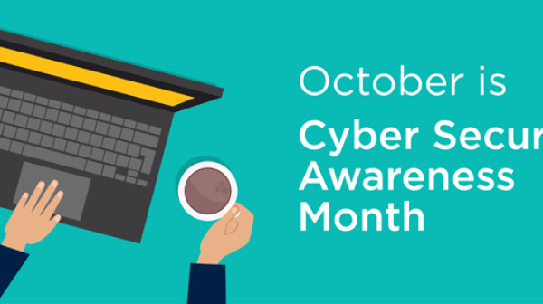 cyber-security-month-blog.png