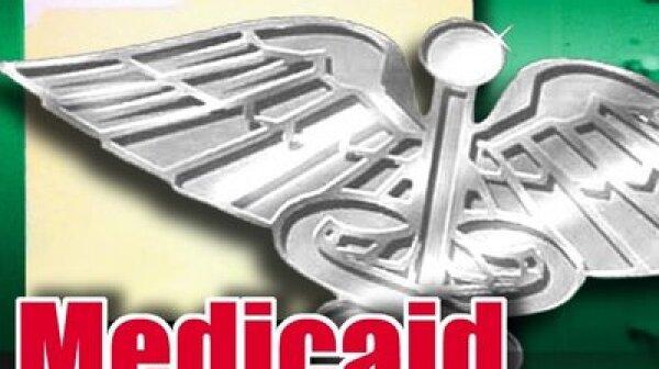 Medicaid Forums