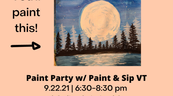 September 2021 Paint Night (1).png