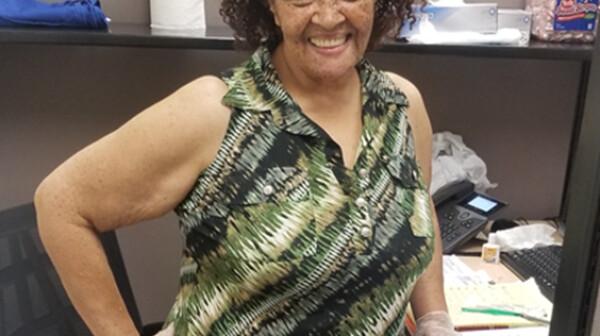 Wanda Dudley.png