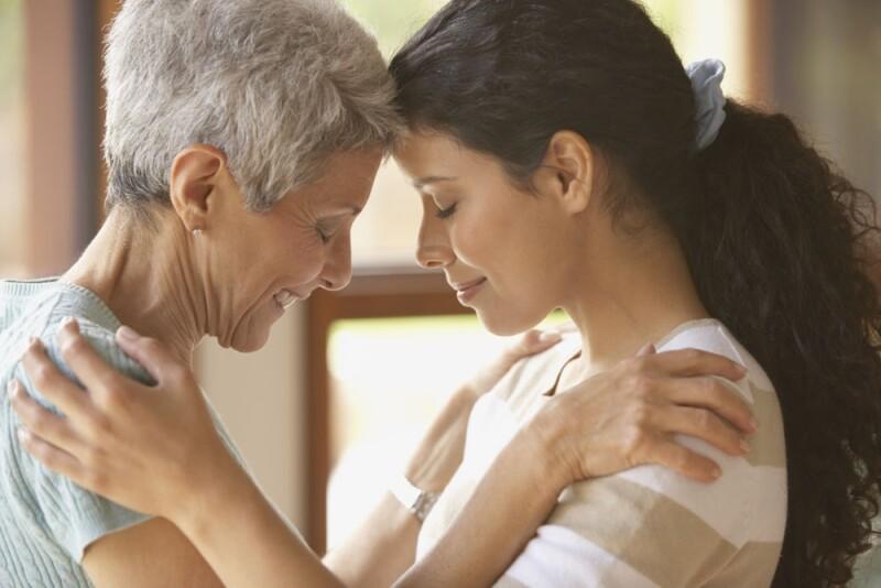 Caregiving - 4.jpg