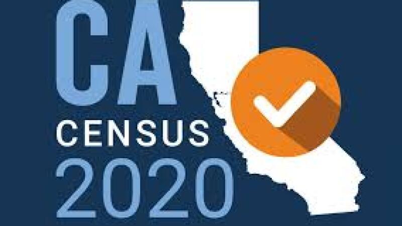 CA Census 2020.jfif