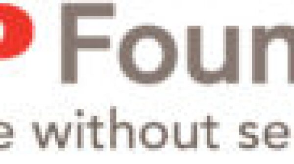 AARPF-Logo-w-Tag-300x51