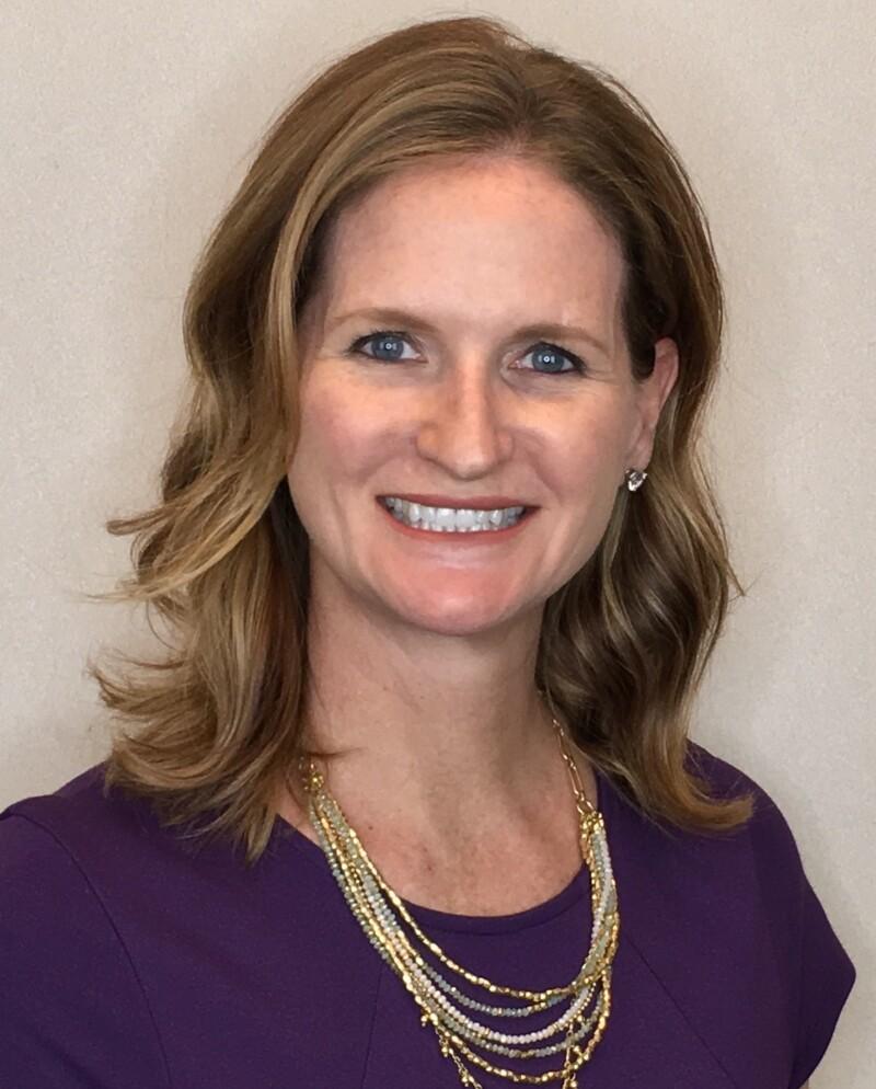AARP Fraud Prevention Expert Amy Nofziger