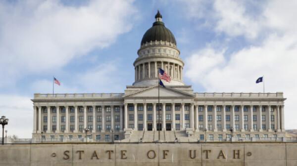 Utah Capitol.png
