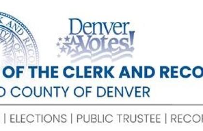 Denverites: Take Survey and Make Your Voice Heard